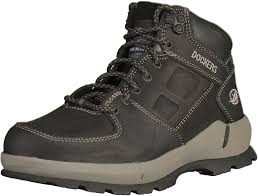 dockers men u0027s shoes boots for sale online outlet usa dockers