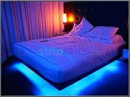 Led Bedroom Lights Decoration Led Light Bedroom Ideas Bedroom Lights Modern Bedroom Design