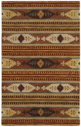 southwestern area rugs and southwest rugs free shipping bold rugs