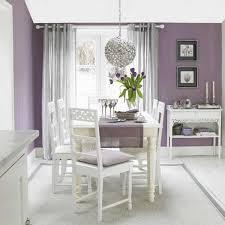 small dining room lighting beautiful round dining room light fixture with country small dining