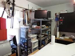 checking reality ebay office setup packing area photo area