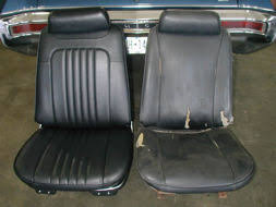Car Upholstery Los Angeles Auto Upholstery Los Angeles Ca Marine Upholstery Los Angeles