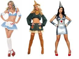 the wizard of oz wizard costume men u0027s vs women u0027s wizard of oz halloween costumes holidappy