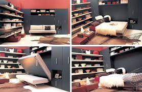 Folding Bed Sofa Bed In Wall Bed Reading Wall L Podemosmataro Info