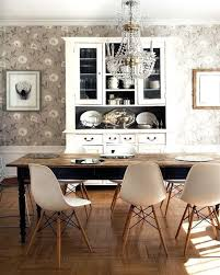 morgan s farm to table maggie morgan i love everything about this room the wallpaper
