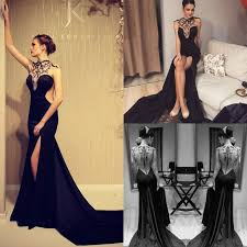 511 best formal wear in shades of black images on pinterest