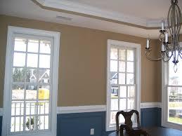 good basement paint colors ideas e2 80 94 home color image of wall