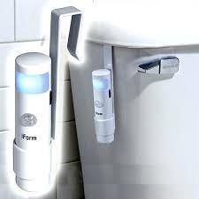 motion sensor light not working bathroom sensor light switch michaelfine me