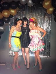 1980s prom 1980 s prom and anti prom mrosenbaum711 birthday party