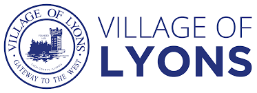 lexisnexis verification of occupancy home village of lyons