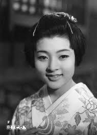 MiwaTakada lady karuizawa|1TamilMV.org