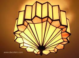 Art Nouveau Lighting Chandelier Lighting Design Ideas Art Deco Lights Art Nouveau Wall Lights