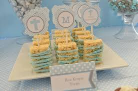 communion party supplies communion ideas for boys blue decorations and supplies