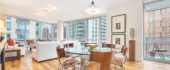 walton on the park luxury highrise apartments gold coast chicago