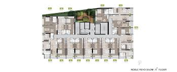 silom condominium next to bts surasak station near express way