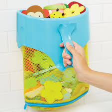 toy organizer skip hop moby bath toy organizer canada u0027s baby store