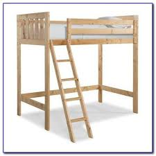 Non Toxic Bedroom Furniture Uk Bedroom  Home Design Ideas - Non toxic childrens bedroom furniture