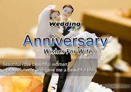 wedding wishes dua islamic anniversary wishes for quotes for couples