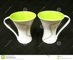 Coffee Mug Designs Download Designer Mugs Stabygutt