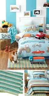 Cot Size Duvet Baby Boy Bedding Sets Canada Baby Boy Cot Bedding Sets Australia