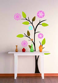 photos hgtv contemporary home office with frame wall decals loversiq 70 beautiful wall stickers top design magazine web and home decor ideas pinterest home