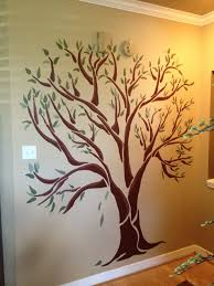 24 best tree canvas images on tree canvas tree
