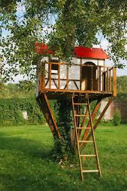 floor plans for kids house plans for tree houses