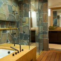 bathroom showers tile ideas home interior design ideas