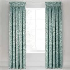 Purple Ikat Curtains Living Room Pier One Ikat Curtains Purple Ikat Curtains Teal