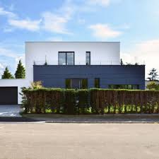 architektur bauhausstil architektur bauhausstil hausdesign pro