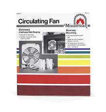 circulating fans for doorways minuteman doorway fan f 10