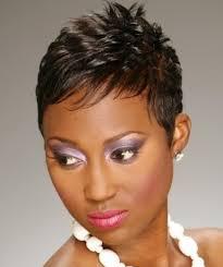 spick hair sytle for black women short black women hairstyles black women hairstyles pictures