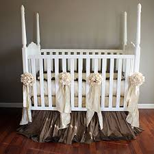 surprising vintage baby bedding crib sets 44 for your home