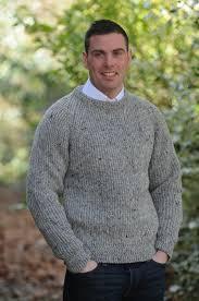fisherman sweater island fishermans sweater granite color