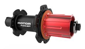 rotor engages innovative rvolver radial cylindrical pawl bike hubs