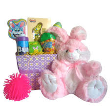 Gifts For Kids Under 10 Amazon Com Ultimate Easter Gift Baskets Of Fun And Activities