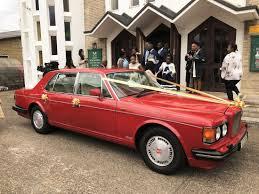 red bentley 2017 wedding cars london wedding cars kent wedding cars essex