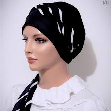 simple hair bandana for covering patch of bald head for ladies 9 best kisui rosh images on pinterest beanies beret and snood