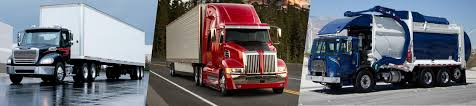 freightliner trucks for sale new commercial trucks for sale freightliner trucks western star