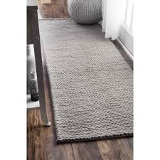Sams Area Rugs by 8 10 Grey Area Rug Roselawnlutheran