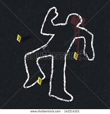 crime scene investigation stock images royalty free images