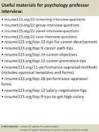 psychology major resume resume sample psychology graduate templates