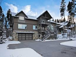 large private home on peak 8 close to slope vrbo