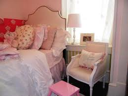 U Home Interior by Pinterest Shabby Chic Bedroom Cheap Best Ideas About Girls Daybed