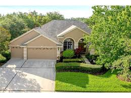 tampa 3500 4000 sqft real estate and homes for sale search tampa