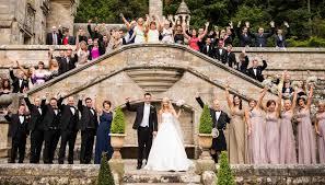 Wedding Venues Orlando The Garden Chateau