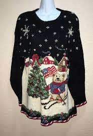 200 best sweaters jumpers images on