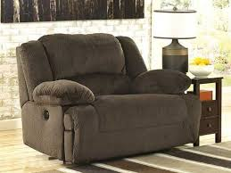 Ashley Furniture Armchair Biggest Selection In Living Room Furniture Check Out Our Low