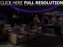 home theater design ideas home theater design dallas gkdes com