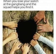 Funny Gay Memes - wholesome depressing gay memes